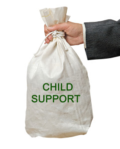 How is Child Support Calculated?