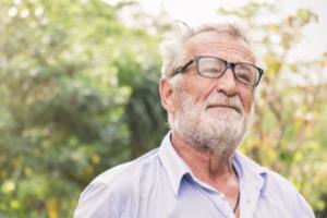 Does Divorce Impact Retirement?