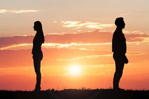 Separation vs. Divorce