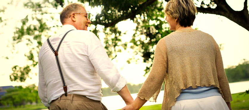 Reasons to Remarry After Divorce